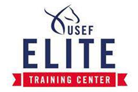 Usef Launches Elite Training Center Designation Program