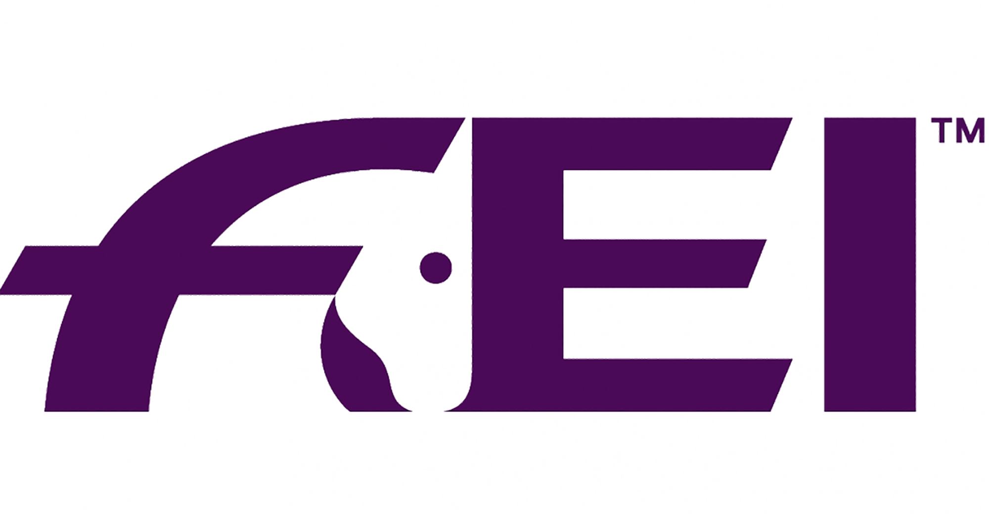 FEI_Logo_Lockup_Portrait_FR_RGB_Purple_HR copy.png
