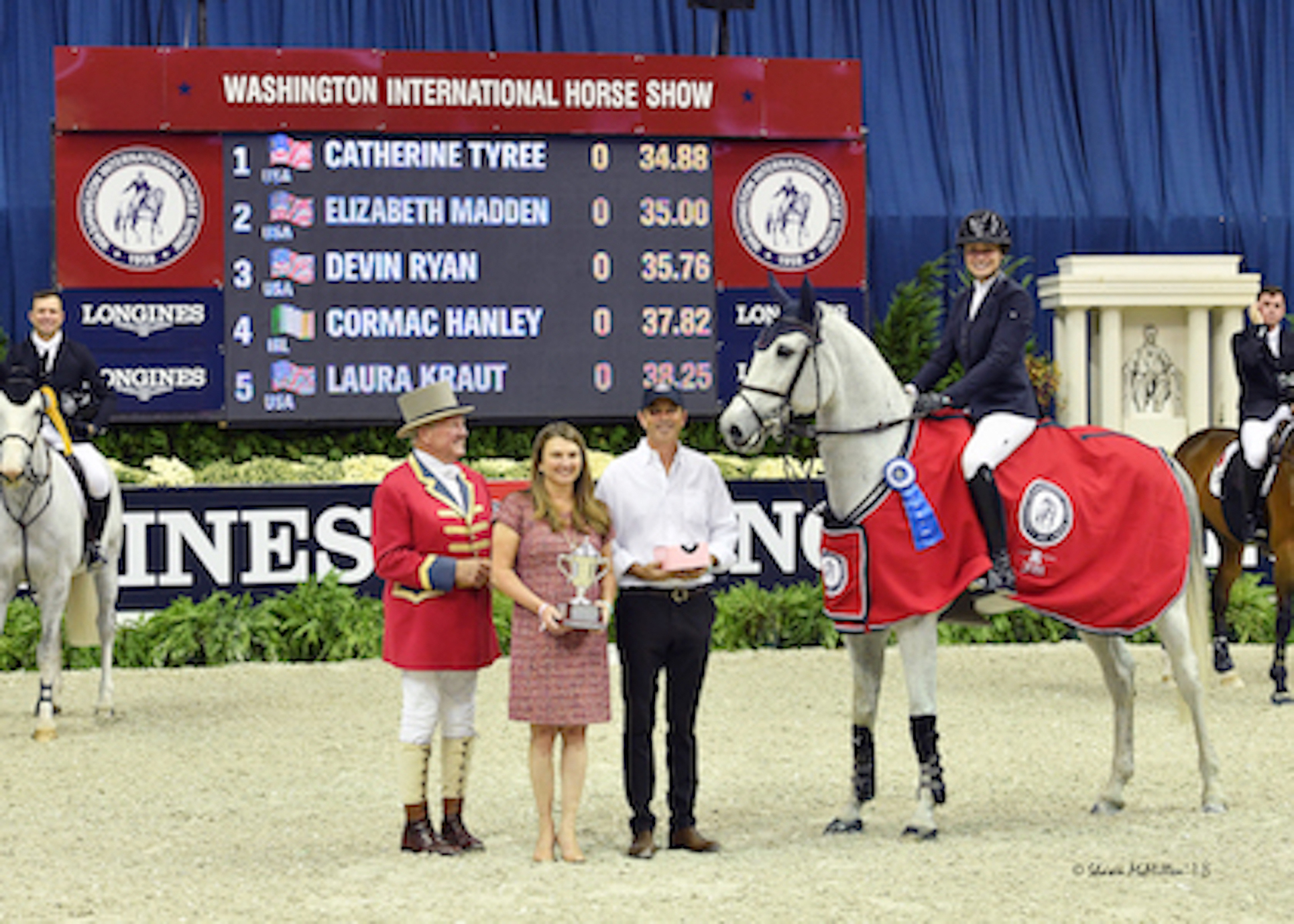 catherine_tyree-us-bokai-wihs_awards-shawn_mcmillen_photography.jpg