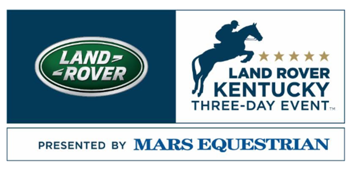 Kentucky Three-Day Event