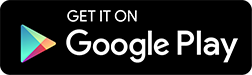 google-play-badge