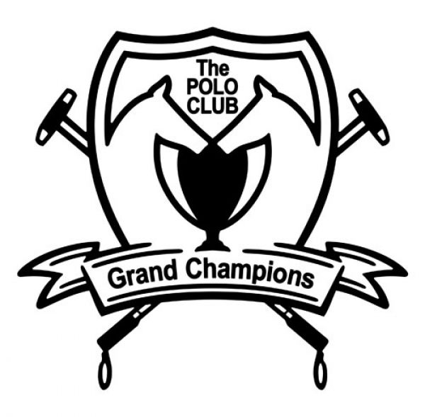 Grand Champions Polo Club Announces 2013 Fall Season