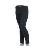 Back On Track Long Johns  www.backontrackproducts.com