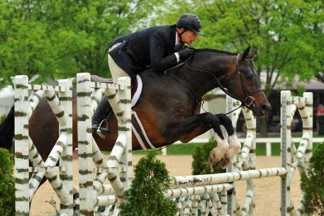 Glen Senk and Declaration Courtesy of Shawn McMillen Photography.