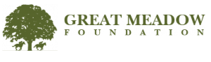 http://ds.dressagedaily.com/sites/default/files/imagecache/article_full_hz/greatmeadowsfoundation_logo.png
