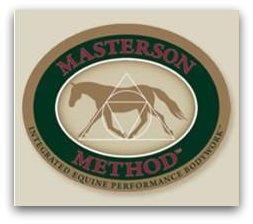 The Masterson Method