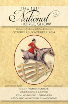 http://ds.dressagedaily.com/sites/default/files/imagecache/article_full_vt/nationalhorseshow2014-poster.jpg