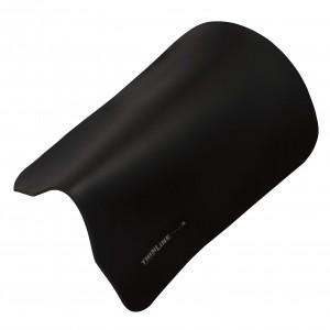 Western ThinLine Shock Absorbing Saddle Pad