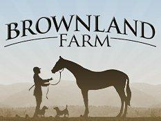 Brownland Farms in Franklin, Tennessee is just 21 miles from downtown Nashville!
