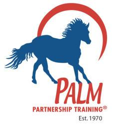 Palm Partnership Training