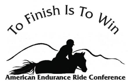American Endurance Ride Conference