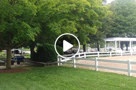 Video Tour of Lamplight Equestrian Center
