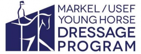 Markel/USEF National Young Horse Championships
