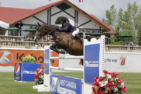 Mckayla Langmeier and Classic Care