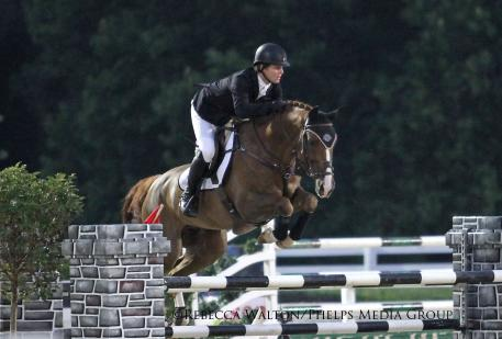 Shane Sweetnam and Bijzonder