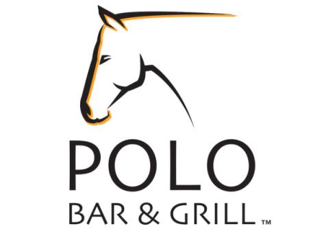Polo Bar and Grill Logo