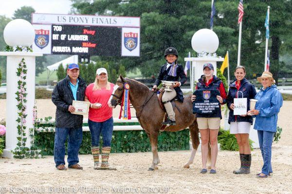 _augusta-iwasaki-bit-of-laughter-pony-finals-awards.jpg