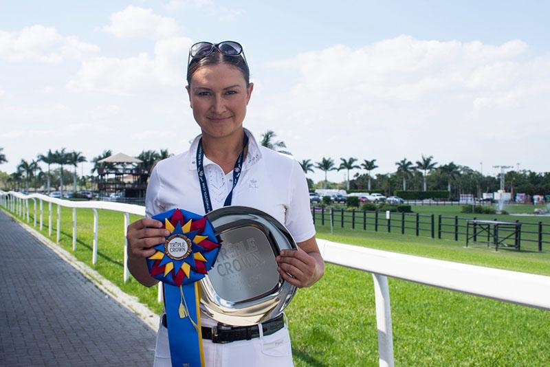 adrienne_lyle-usa-triple_crown_nutrition_dressage_excellence_award-agdf-2018.jpg