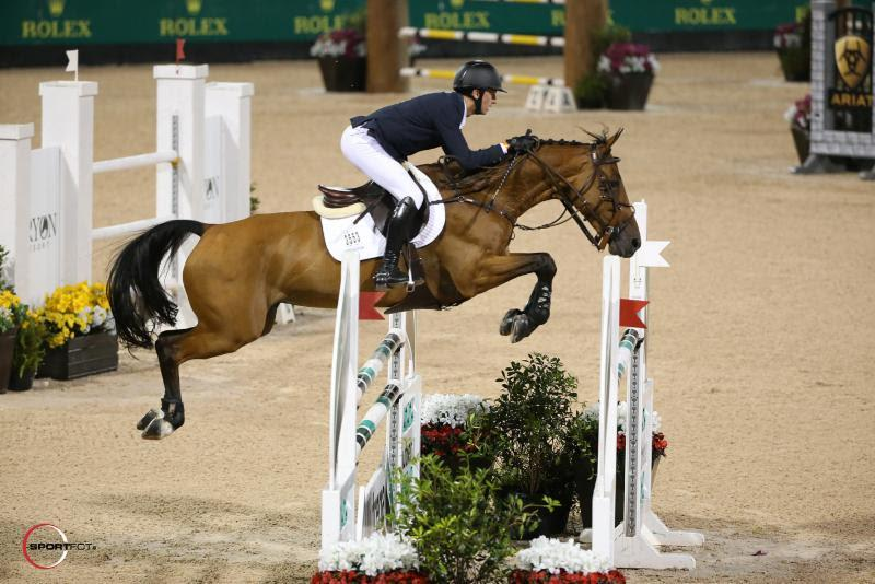 andrew-ramsay-cocq-a-doodle-gp-tryon-2017.jpg