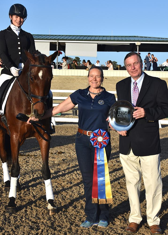 ann_sparks-triple_crown_excellence_award-2017_dressage_in_the_rockies_series-2018.jpg