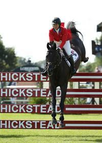 beezie-madden-cortes-c-nations-cup-hickstead-2015.jpg