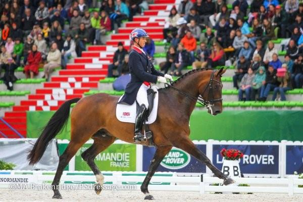 carl-hester-great-britain-aegt-week5-judge-2016.jpg