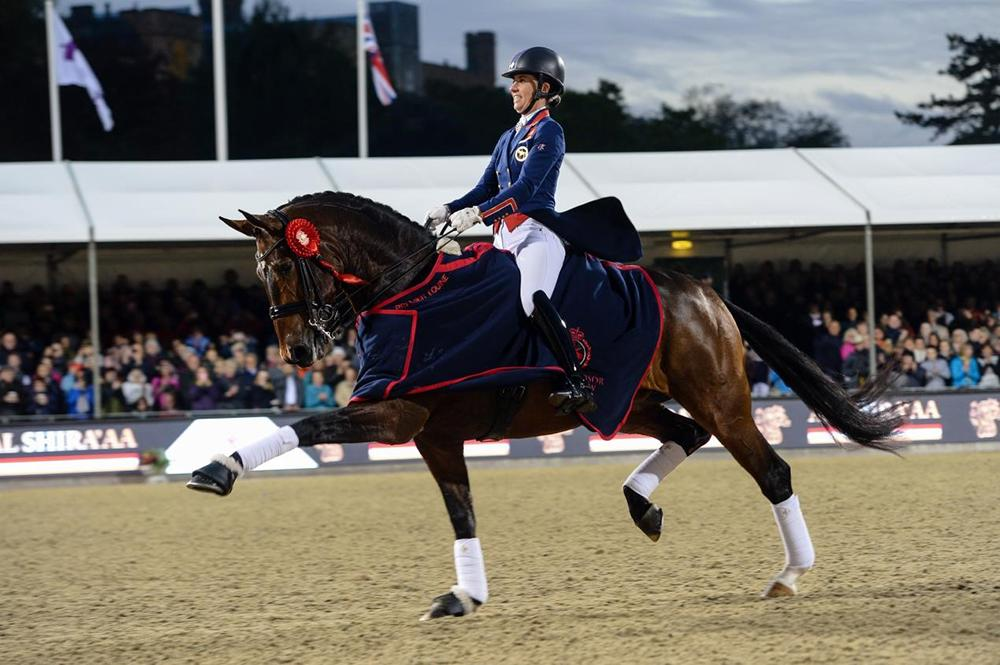 charlotte_dujardin-gb-mount_st_john_freestyle-royal_windsor_horse_show-2018.jpg