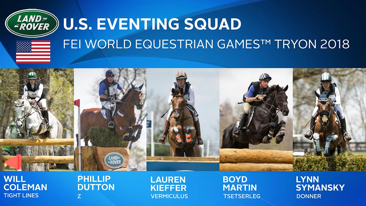 eventing-us-squad-poster-weg-tryon-2018.jpg