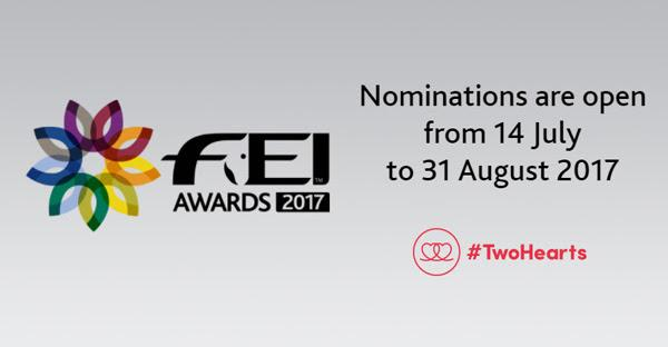 fei-awards-2017.jpg