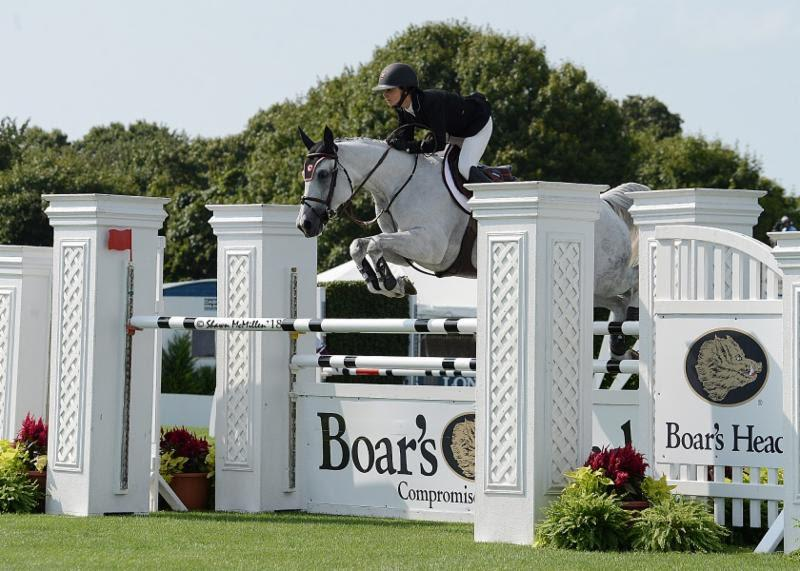 georgina_bloomberg_and_paola_233_were_winners_of_the_30000_boars_head_open_jumper_c_shawn_mcmillen.jpg