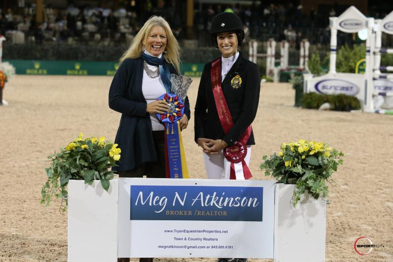 jessica-springsteen-leading-lady-award-tryon-2016.jpg