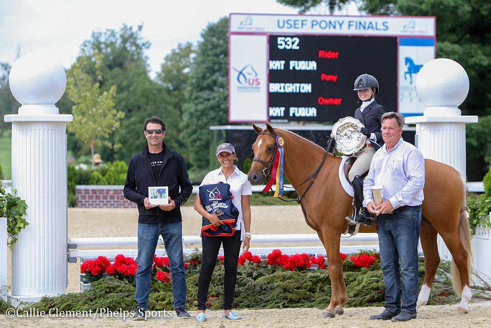 kat-fuqua-usa-and-brighton-2018_usef-pony-finals-champions.jpg