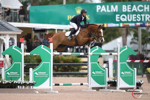 kent-farrington-and-creedance-wef-2016.jpg