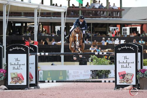 kent-farrington-and-creedance-wef-2017.jpg