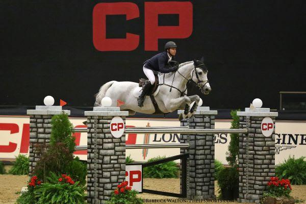kent-farrington-willow-national-hs-2015.jpg