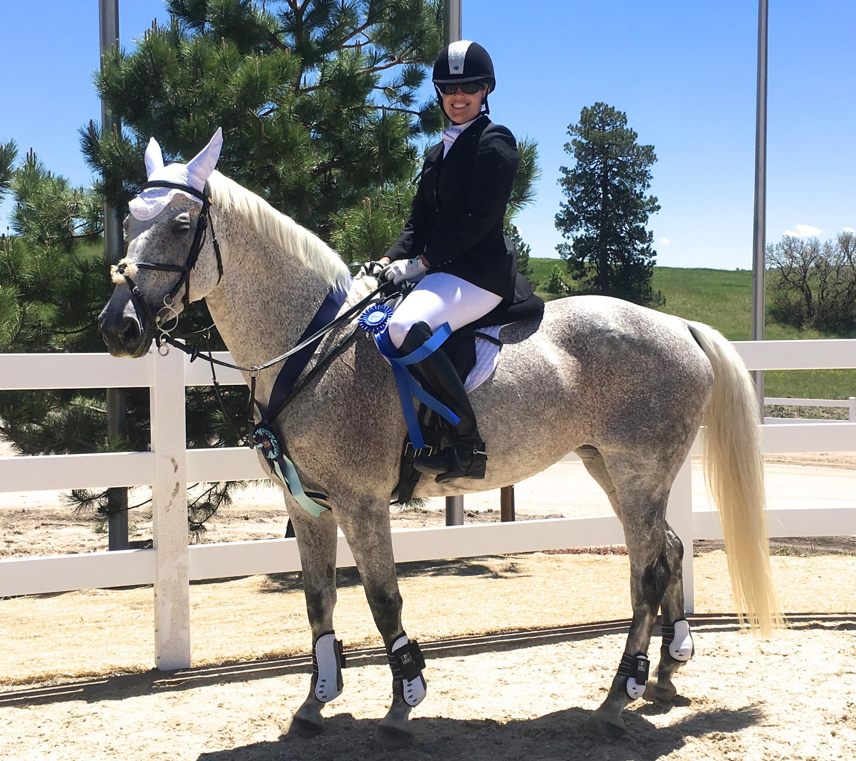 lacey_messick_wins_omega_alpha_open_preliminary_division_at_colorado_horse_park_fei_cci_and_cic_.jpeg