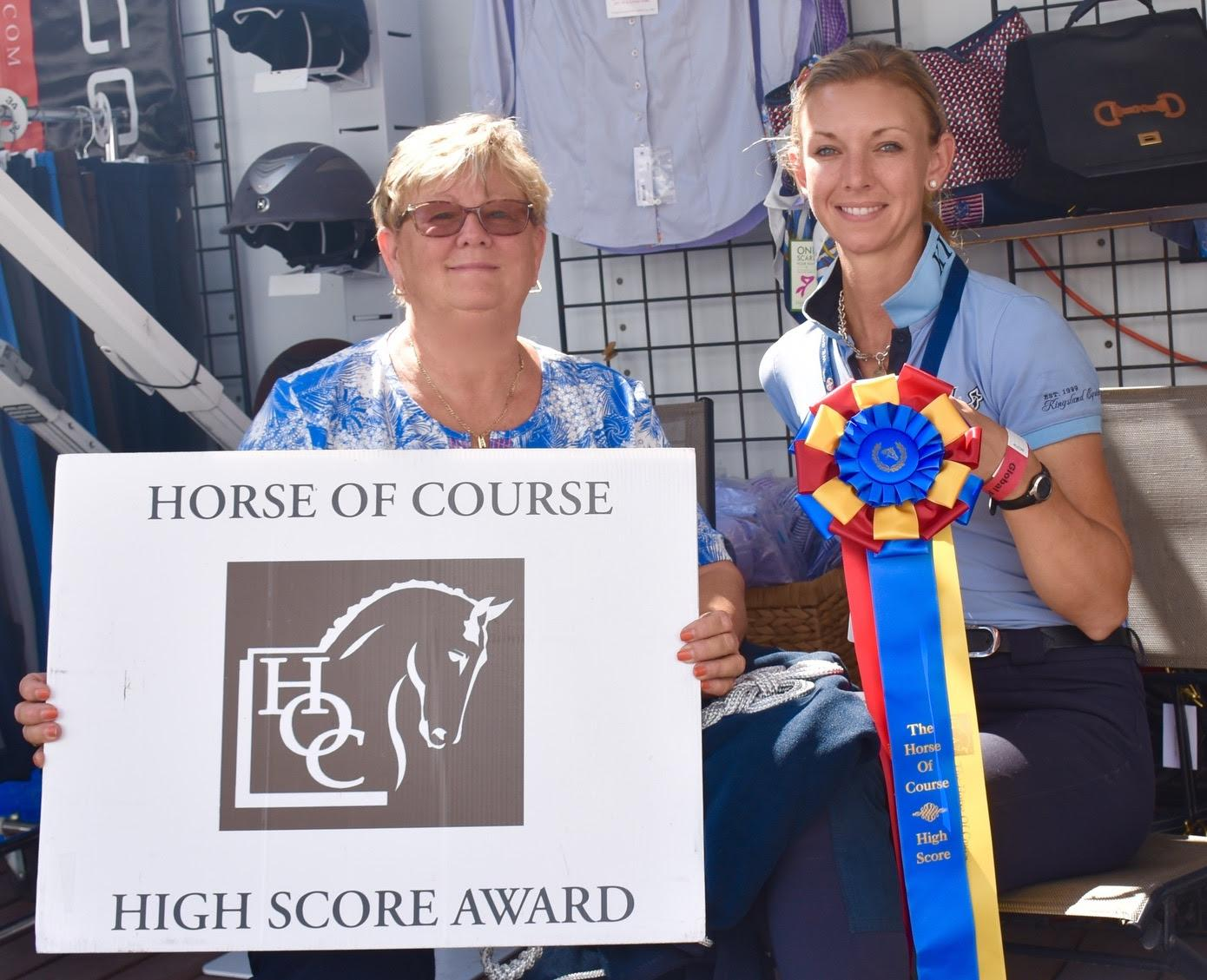laura_graves-usa-beth_haist-_the_horse_of_course-high_score_award-agdf-2018.jpg