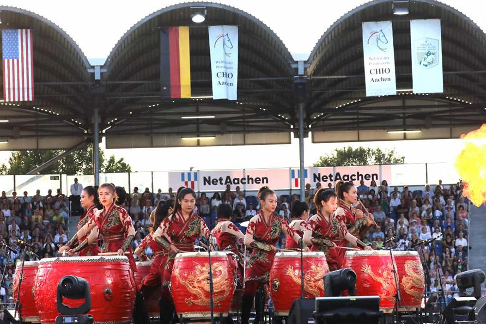 manao_-_drums_of_china-opening_ceremony-chio_aachen_2018_-chio_aachen-andreas_steindl.jpg