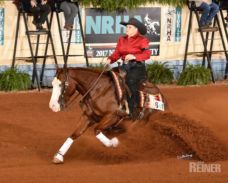 mandy-mccutcheon-best-nite-ever-nrha-futurity-2017.jpg