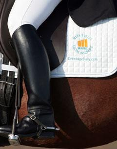 markel-boot-saddle_pad.jpg