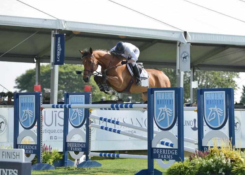 molly_ashe-cawley_and_cassandra_won_the_10000_palm_beach_masters_open_jumper_1.45m_class_at_the_hampton_classic._c_shawn_mcmillen_ashe.jpg