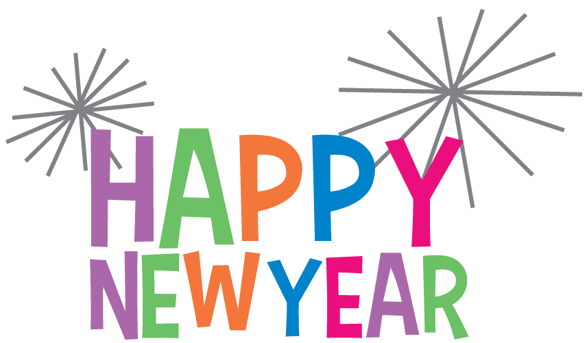 new-year-hd-clipart.png