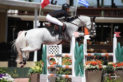 paris-sellon-canasta-z-wef-2017.jpg