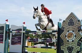 pieter-devos-dylano-nations-cup-hickstead-2015.jpg