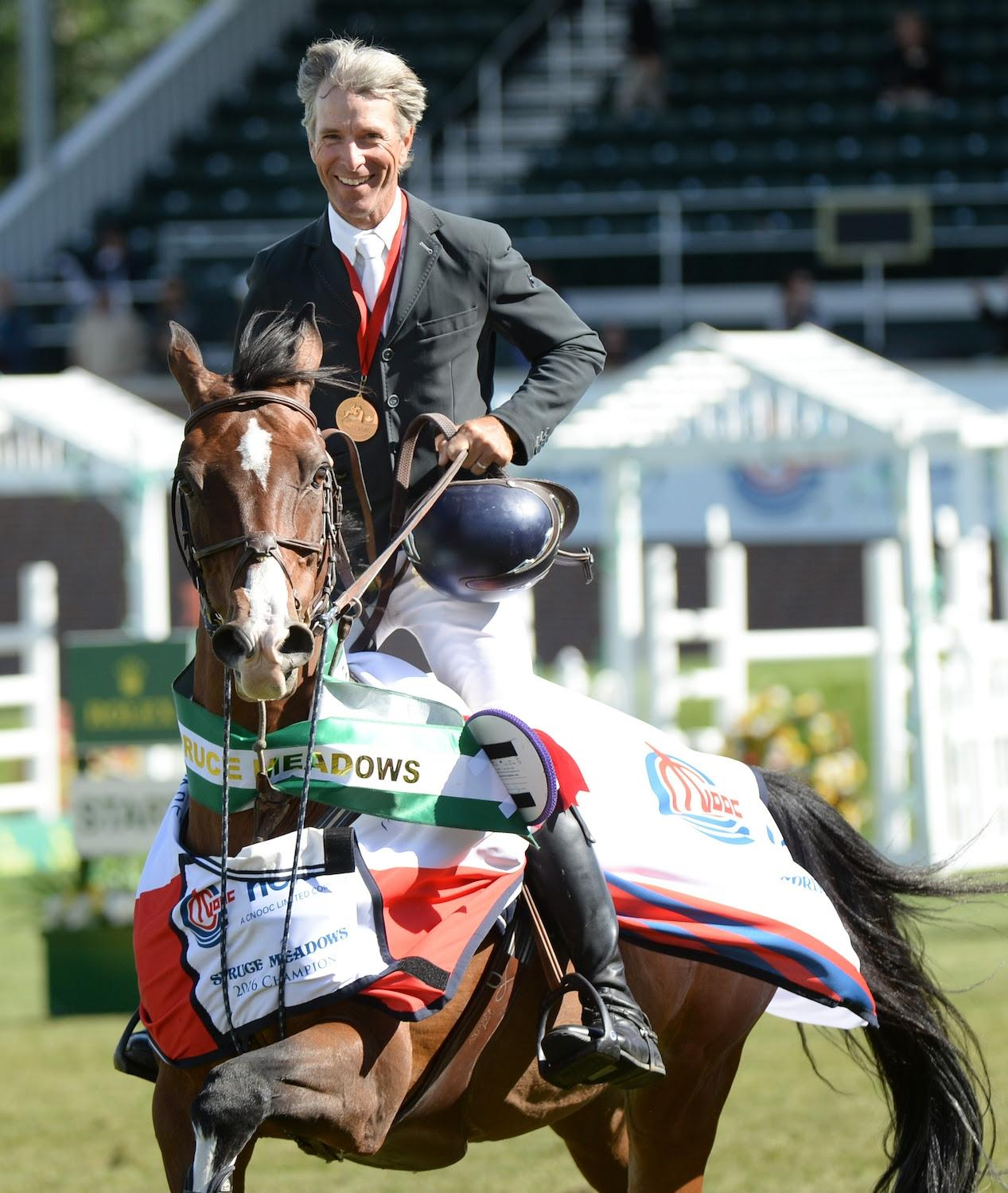 richard-spooner-cristallo-spruce-meadows-2016-victory-gallop.jpg
