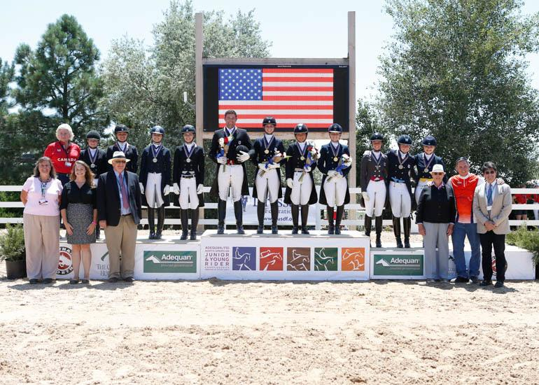 team-podium-dressage-najyrc-2016.jpg
