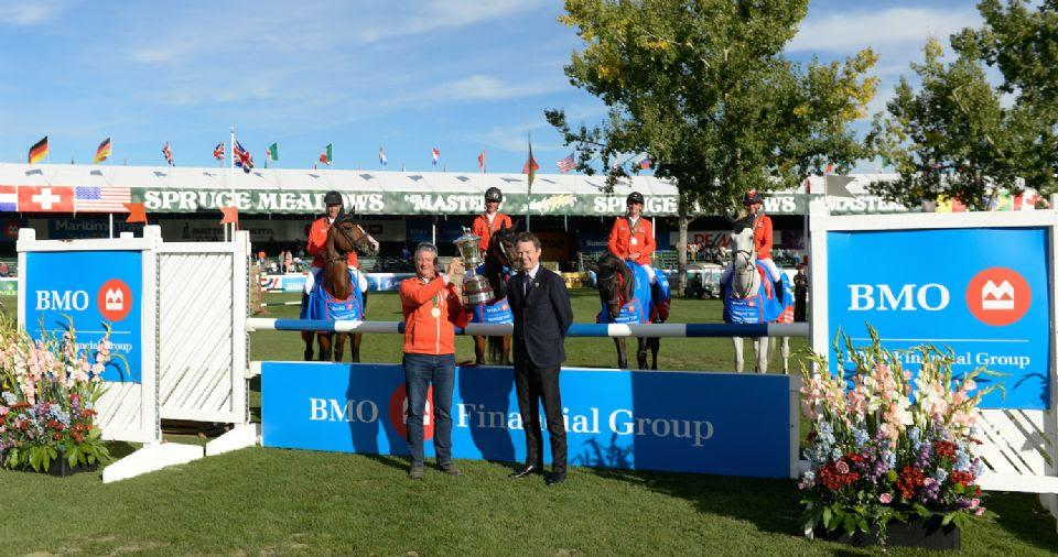 team-switzerland-horses-awards-nations-cup-spruce-meadows-2016.jpg