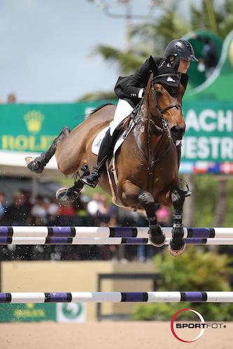tiffany-foster-and-victor-wef-2016.jpg