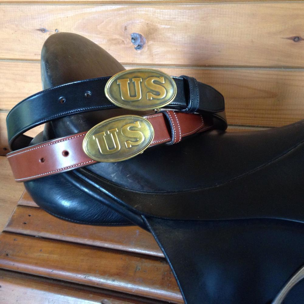 us-cavalry-buckle-show-chic.jpg