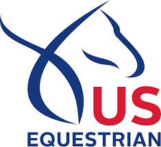 us-equestrian.png